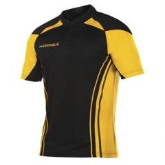 Junior stadium match shirt