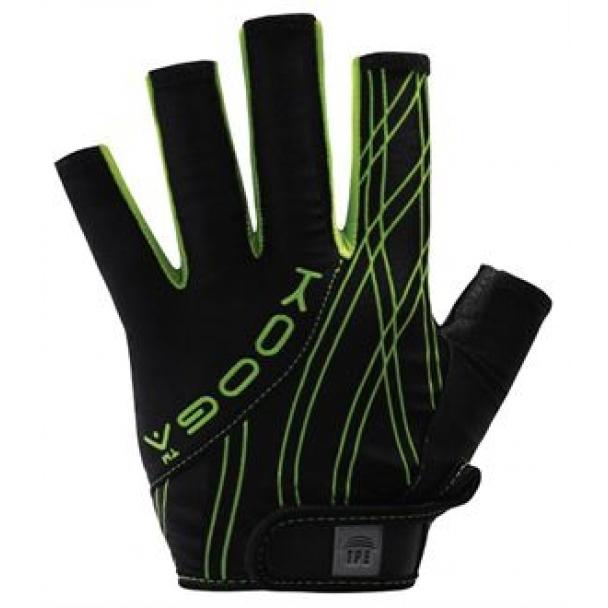 Junior elite grip gloves