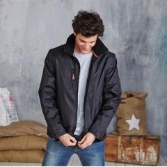 Score functional jacket