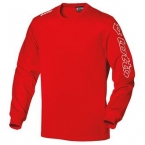 T-Shirt long sleeve Zenith PL