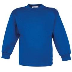 Coloursure pre-school sweatshirt