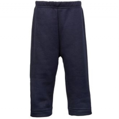 Coloursure pre-school jogging pants
