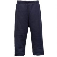 Coloursure pre-school jogging pants