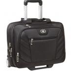 Lucin briefcase