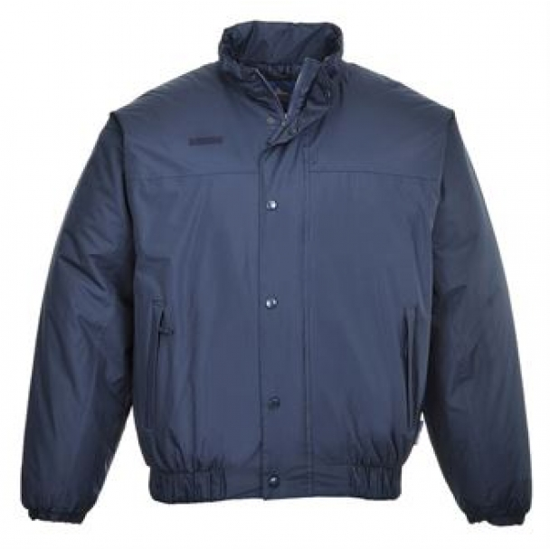 Falkirk bomber jacket (S533)