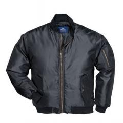 Pilot jacket (S535)