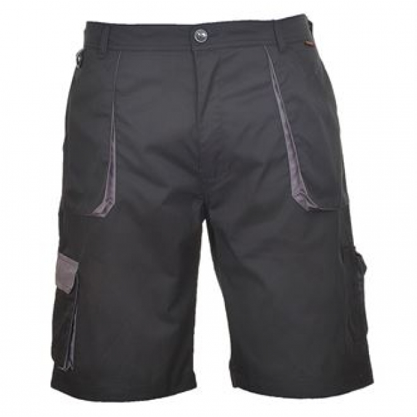 Contrast shorts (TX14)