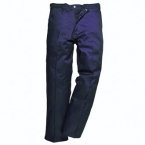 Preston trousers (2885)