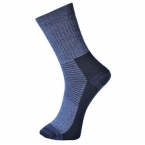 Thermal socks (SK11)