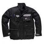 Contrast jacket (TX10)