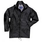 Classic rain jacket (S440)