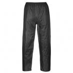 Classic rain trouser (S441)