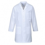 Standard coat (2852)