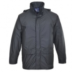 Sealtex jacket (S450)