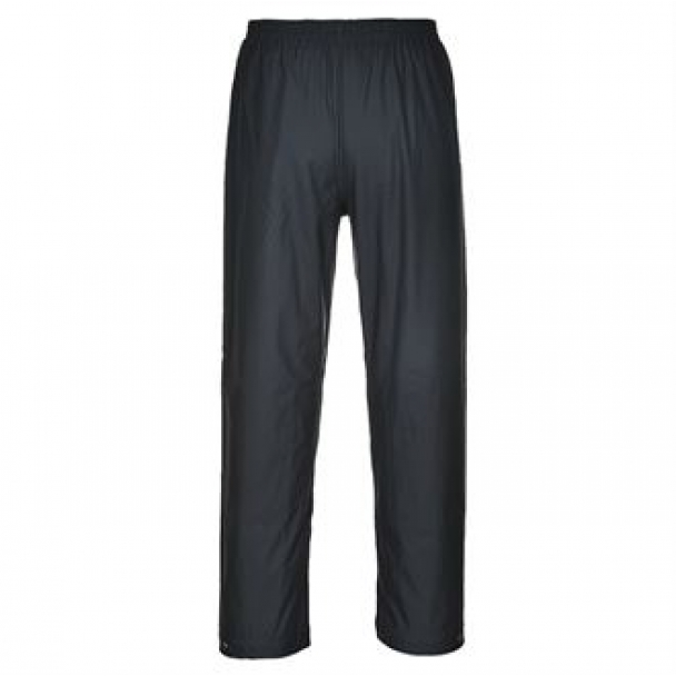Sealtex trousers (S451)