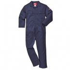 Bizweld  flame resistant coverall (BIZ1)