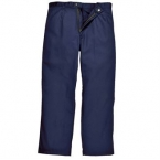 Bizweld trousers (BZ30)