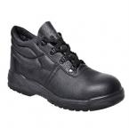Steelite protector boot S1P (FW10)