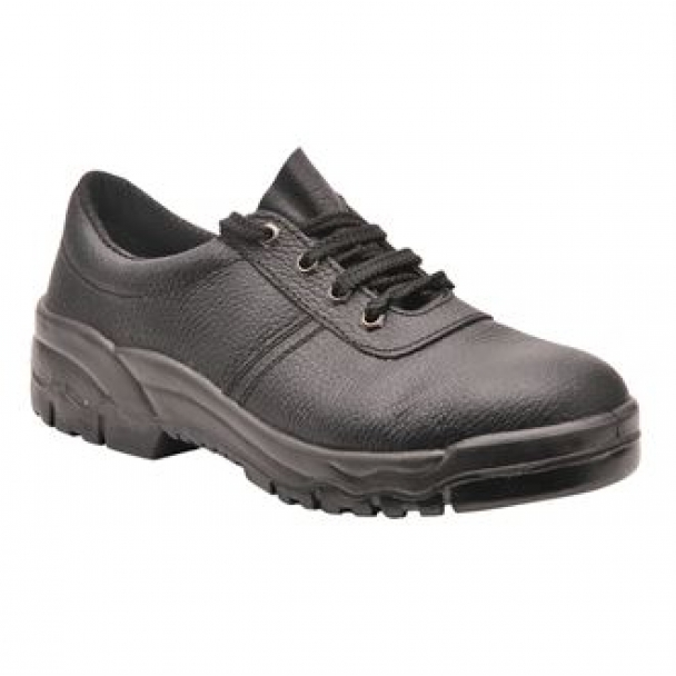 Protector shoe (FW14)