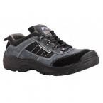 Steetlie trekker shoe (FW64)