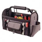 Open tool bag (TB2)