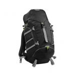 SLX 30 litre backpack