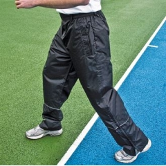 Max performance trekking/training trousers