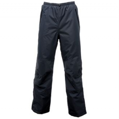 Wetherby insulated over trousers