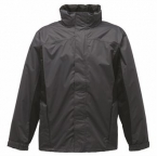 Ashford breathable Jacket