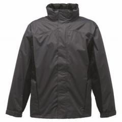 Ashford breathable Jacket