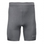 Rhino base layer shorts