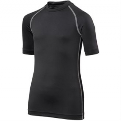Rhino base layer short sleeve - juniors