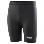 Rhino base layer shorts - juniors