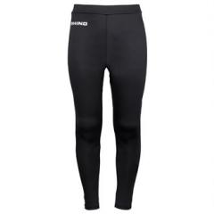 Rhino base layer leggings - juniors