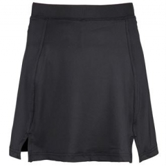 Rhino sports performance skort - girl's