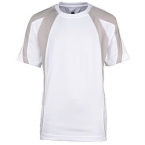 Rhino sports tee - juniors