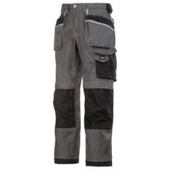 Duratwill craftsmen trousers (3212)