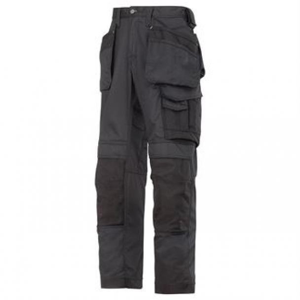 Cooltwill trousers (3211)