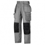 Floorlayer ripstop trousers (3223)