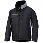 Craftsman's winter jacket (1128)