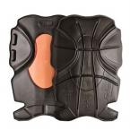 D30 kneepads pair (9191)