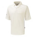 Premier shirt A¾ sleeve -  junior