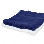Classic range - bath towel