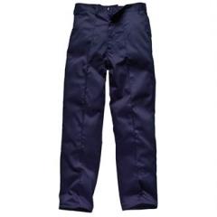 Redhawk uniform trousers (WD864)