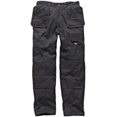 Redhawk pre trouser (WD801)