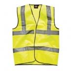 Highway safety waistcoat (SA22010)