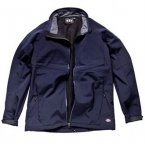 Dickies softshell (JW84950)