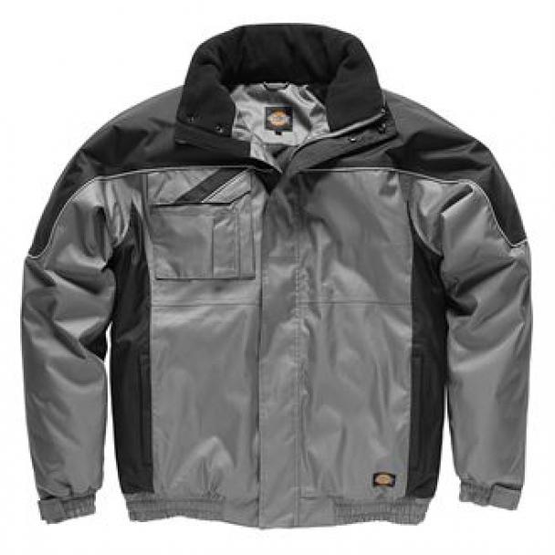 Industry winter jacket (IN30060)