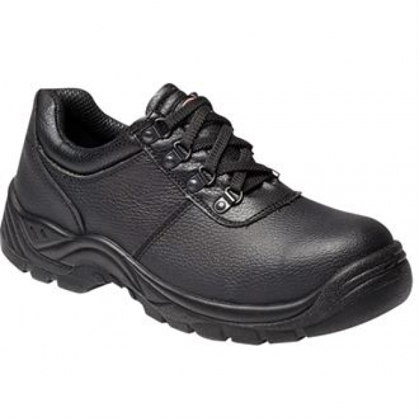 Clifton shoe (FA13310)