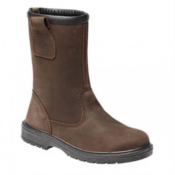 Nevada rigger boot (FD9204)